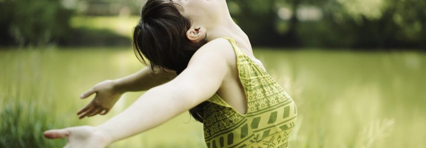 Colágeno hidrolizado para proteger músculos y huesos