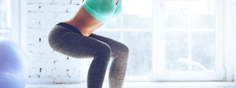 Beneficio del colágeno hidrolizado en deportistas