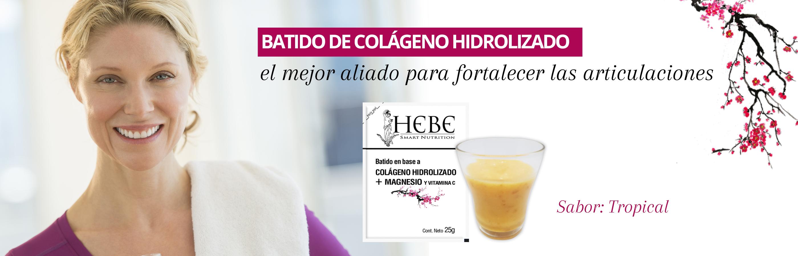 hebe-colageno-hidrolizado-cuida-los-huesos-y-las-articulaciones mujeres adultas degustar