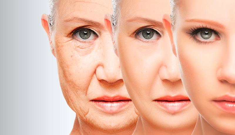 colageno cuida la apariencia de la piel